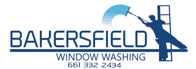 windowlogo-2