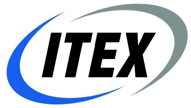 hosting services, ITEX Web Design, ITEX Web Designer