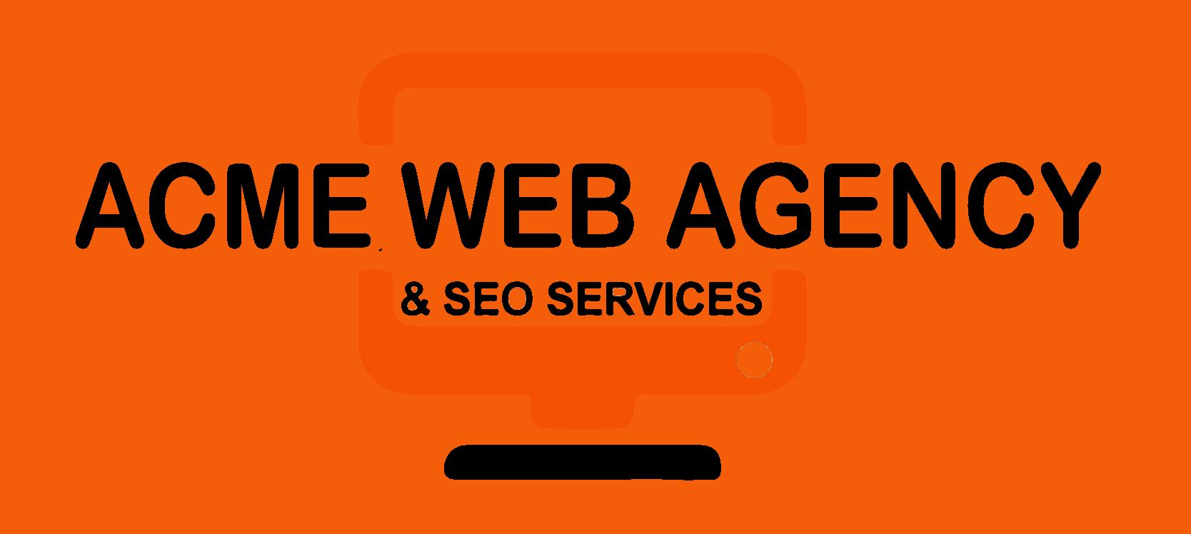 SB web agency